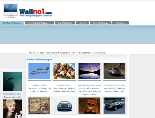 wallno1