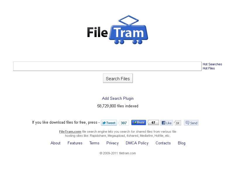 filetram