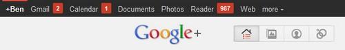 Google+ Enhancer