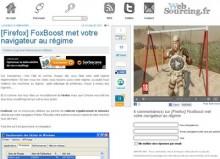 foxboost