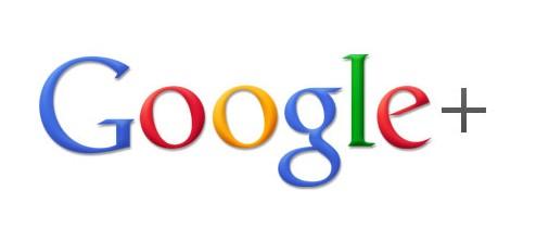 google+1 5 sites pour raccourcir l'URL d'un compte Google+