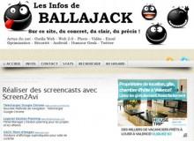 screen2avi