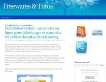 webvideofetcher