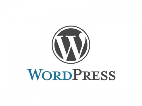 wordpress 500x375 Check List : créer un blog WordPress de A à Z