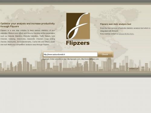 flipzers