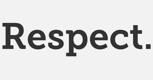 respect-lecteur