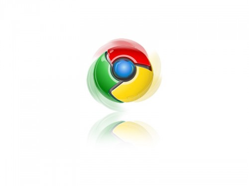 theme google chrome