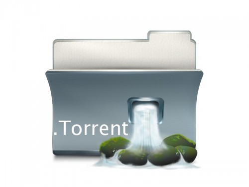 torrent 500x375 10 moteurs de recherche de Torrent
