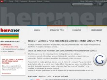trucs referencement site web