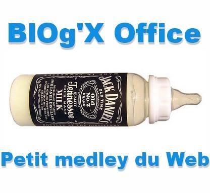 Blog-x-jack-daniel