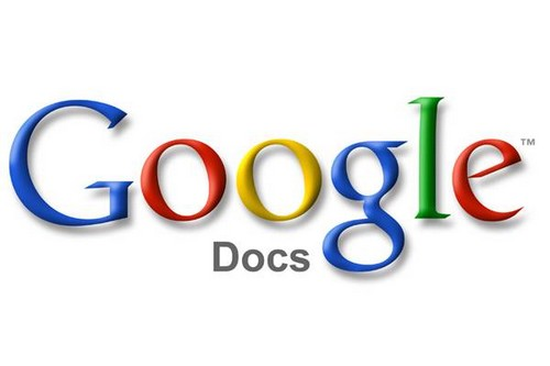 Google Docs 10 outils pour enregistrer des notes en ligne