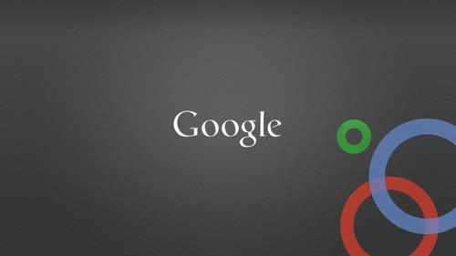 Google Plus Wallpaper thedeleduser