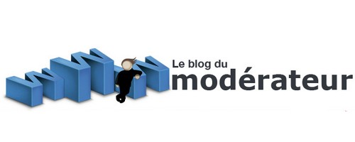 blog du moderateur BlOgX Office #152 : petit medley du Web