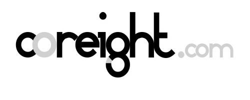 coreight