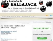 extensions firefox google+