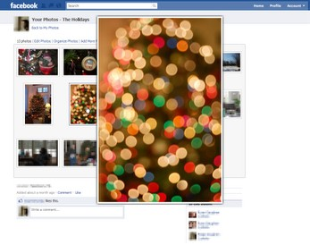fb photo zoom 5 extensions Google Chrome indispensables à Facebook