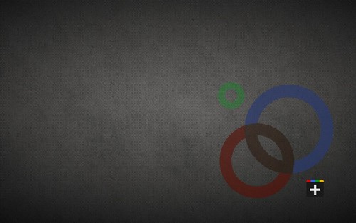 google_plus_wallpaper1920x1200_by_rikulu-d3lcz9d