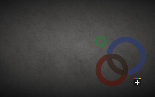 google_plus_wallpaper1920x1200_by_rikulu-d3lcz9d