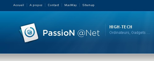 passion net