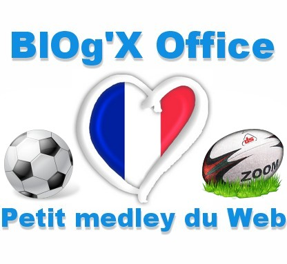Blog-x-foot-rugby