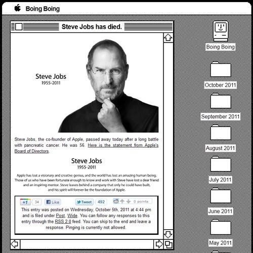 Steve-Jobs-Boing-Boing