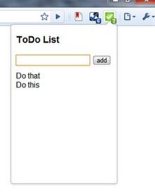 ToDo List 20 outils pour gérer vos tâches et devenir productif (Todo List)