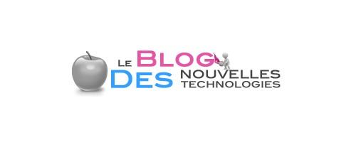 blog nouvelles technologies