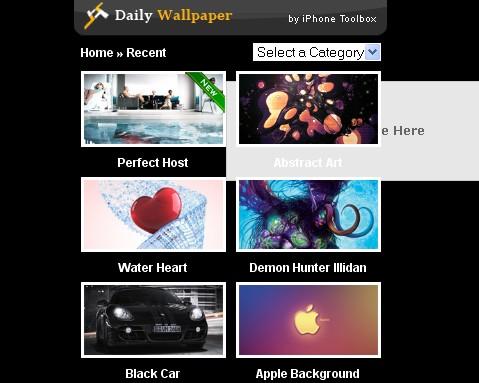 dailywallpaper