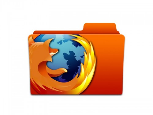 extensions firefox