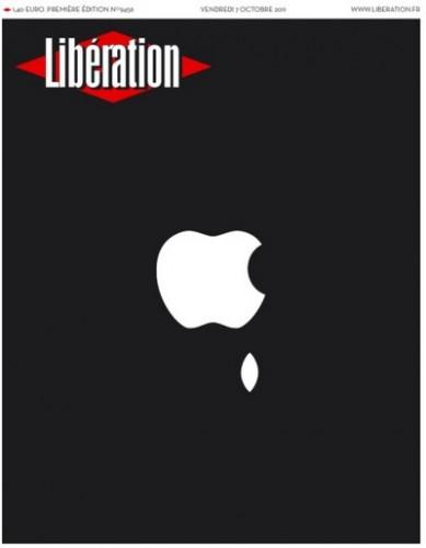 liberation apple