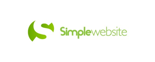 simplewebsite