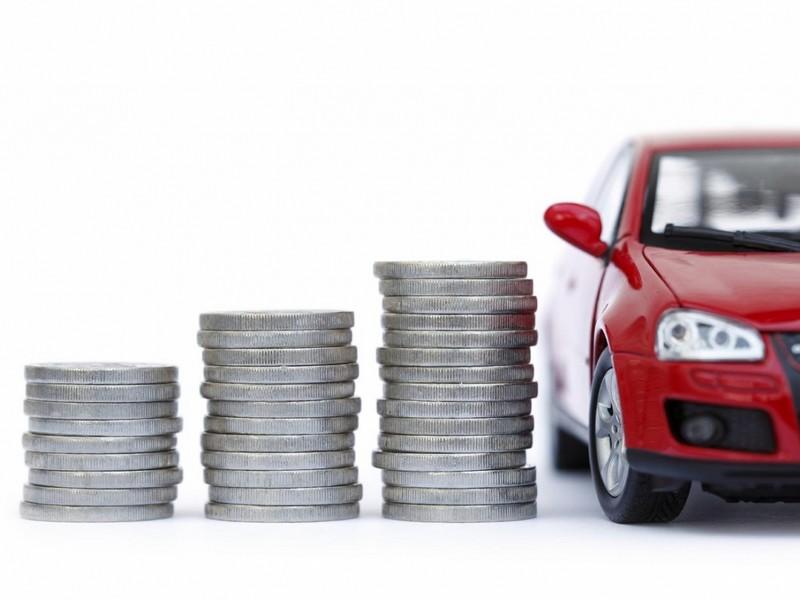 20 sites pour gagner de l argent avec sa voiture autour du web. Black Bedroom Furniture Sets. Home Design Ideas