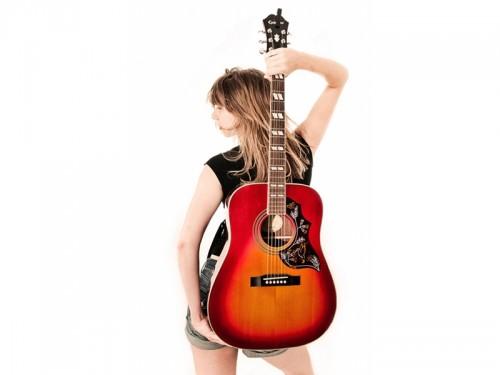 apprendre-guitare