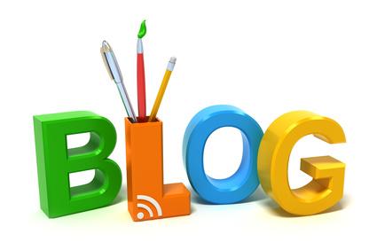 blogueur La méthode pour construire un article de blog en 5 minutes chrono