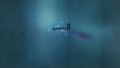 Fond Ecran Windows 8 11 Autour Du Web
