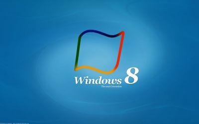 fond ecran windows 8 8 220x137 28 fonds d'écran Windows 8