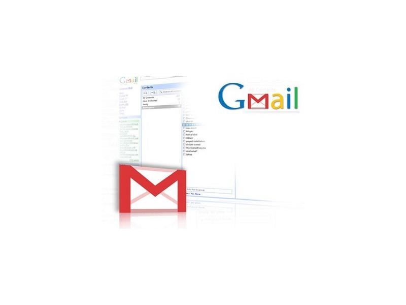 nouveau-gmail