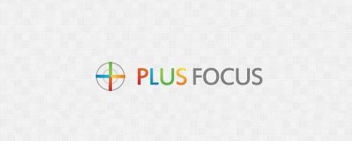 plusfocus