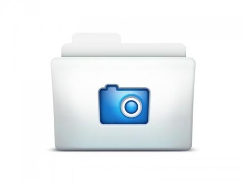 telecharger photos