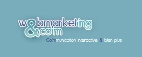 webmarketing com