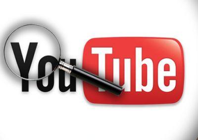 best-of-YouTube