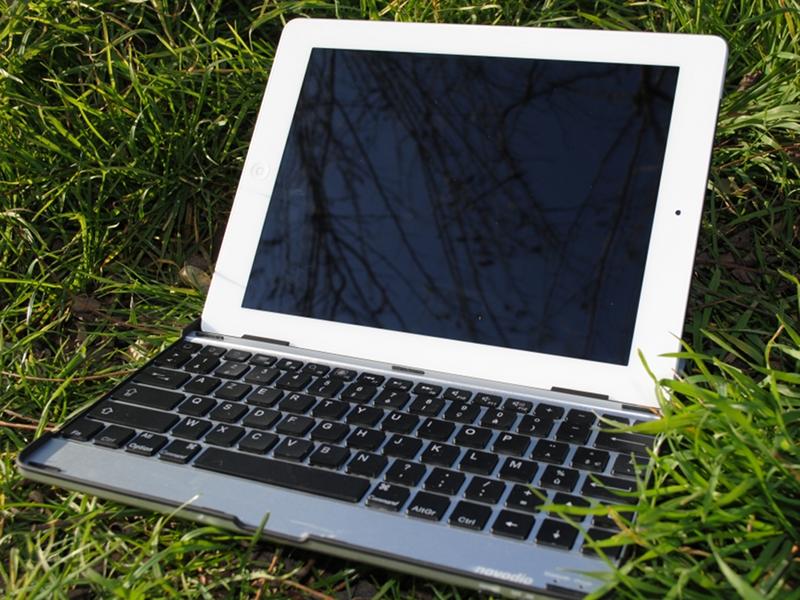 clavier-smart-keyboard