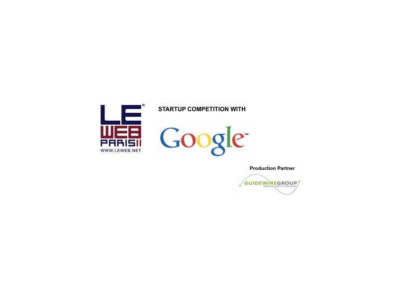 competition-leweb