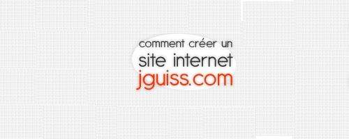 jguiss