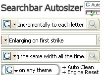 searchbar-autosizer