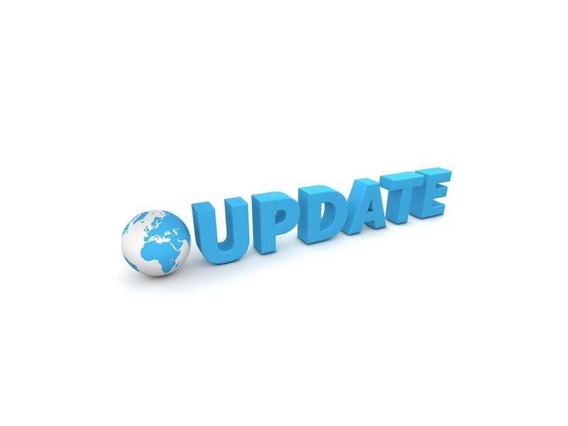 update-blog