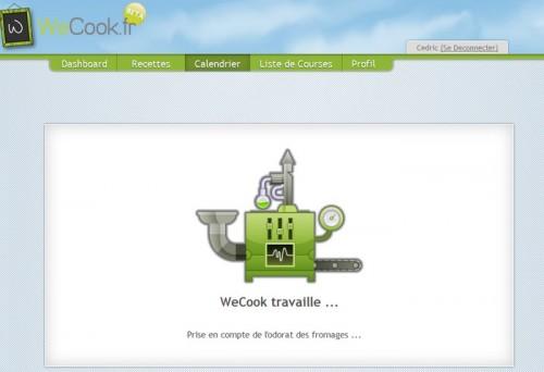 wecook-travail