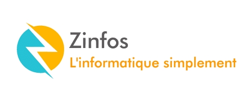 zinfos BlOgX Office #152 : petit medley du Web