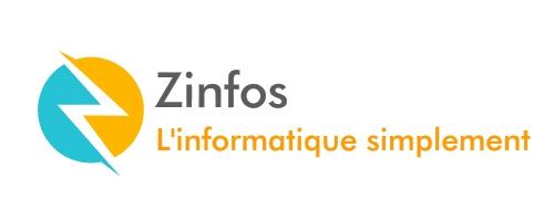 zinfos