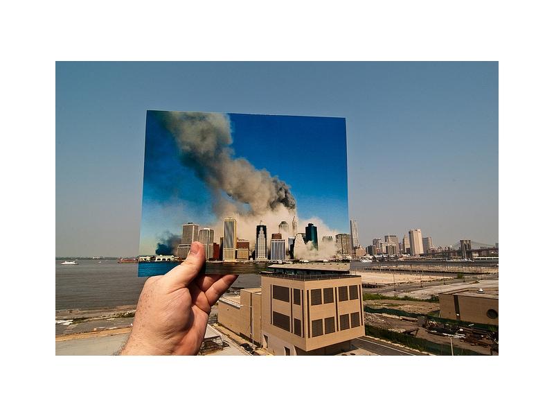 11-septembre-2011